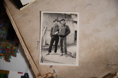 左起:陳明山、林丙皇S