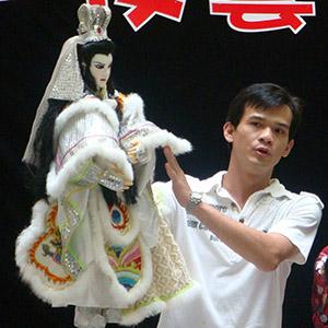 11 zheng long zhang