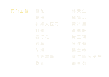 20181126-26
