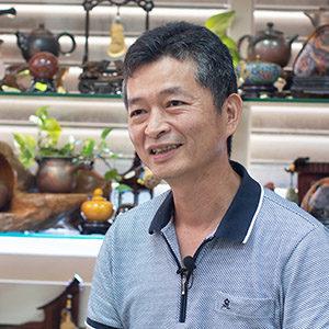 18 fu zhi deng